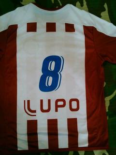 Camisas Náutico / Santa Cruz / Ceará - Gg R$ 55,00 Cada Uma