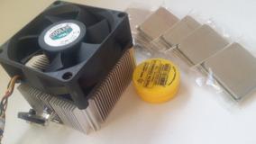 Phenom Il 2 X4 925 Black Edition 2,8 Ghz 6m + Cooler