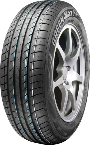 Neumático Cubierta Linglong 195/55 R16 Green Max Hp010 91 H