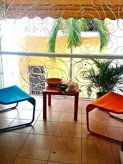 Venta Apartamento Zona Colonial, Santo Domingo, Rd