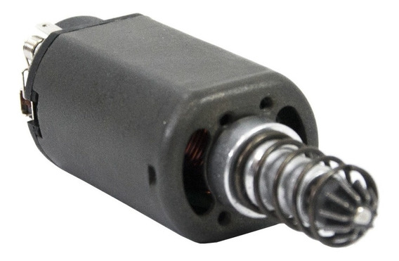 Motor De Torque Original Com Eixo Longo - Element - Standard