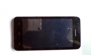 Celular Huawei G510