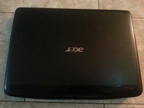 Laptop Acer Modelo Aspire 5320 Repuestos