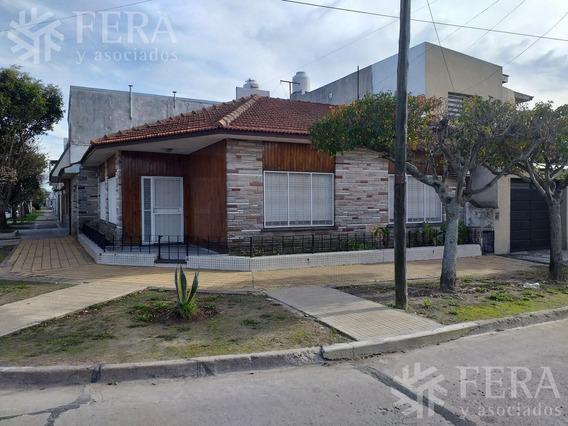 Venta De Casa 3 Ambientes En Villa Domínico (25851)