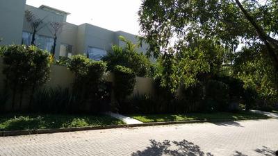 Casa Com 5 Suítes