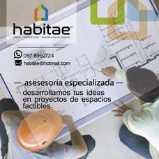 Servicios De Mantenimiento Diseño Y Construccion De Casa