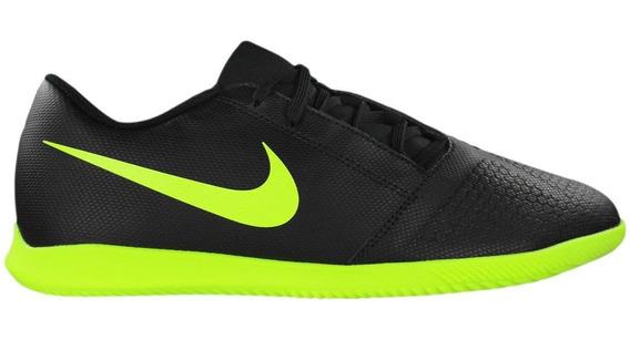 Chuteira Futsal Nike Phantom Venom Club Ic | Lojas Radan