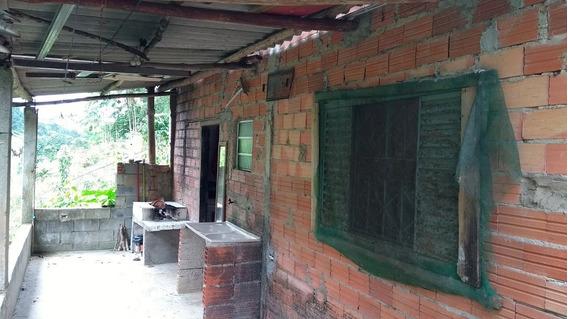 Sítio Em Bom Preço No Guapurá Em Itanhaém, Litoral Sul De Sp