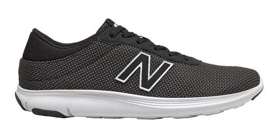 Calzado New Balance Mkozel