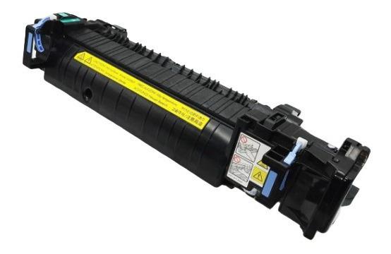 Fusor Hp Lj Color M552 / M553 / M577 110v B5l35a Rm2-0011 Nova - Original