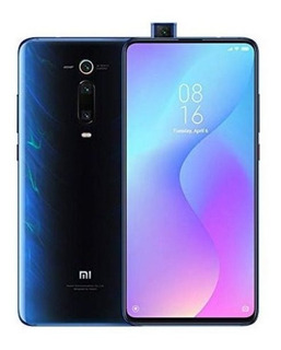 Xiaomi Mi9t K20 Pro 128gb Global Snapdragon 855