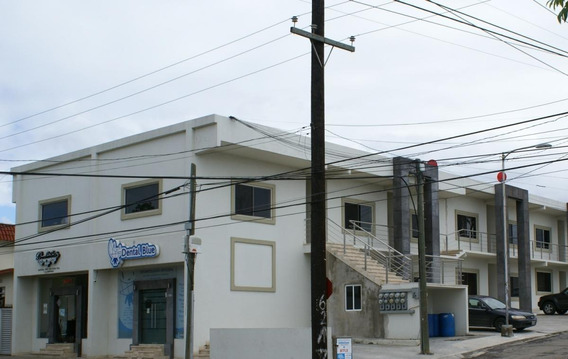 Se Vende Edificio En Ensenada