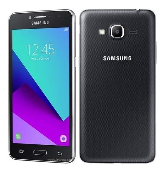 Celular Samsung J2 Prime Liberado + Combo Protección
