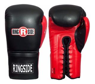 Guantes De Boxeo Ringside Imf Tech