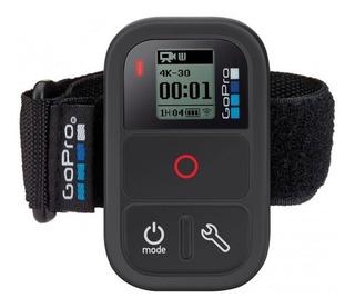 Gopro Smart Remote Control Remoto Original + Envío Gratis