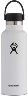 Termo Hydro Flask Original 21 Oz (621 Ml). Standard Mouth