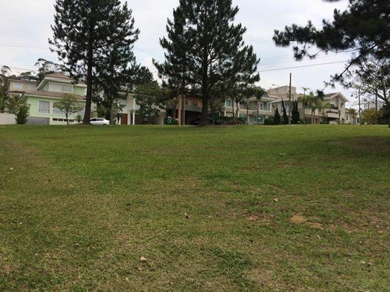 Terreno Em Residencial Morada Dos Lagos, Barueri/sp De 0m² À Venda Por R$ 900.000,00 - Te247549