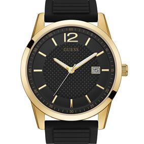 Relógio Guess Masculino Original Garantia Nota 92649gpgddu2
