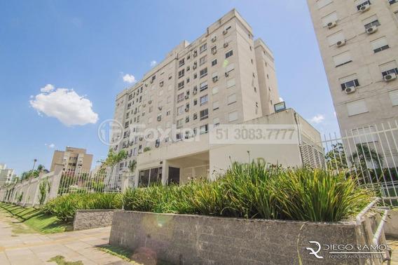 Apartamento, 3 Dormitórios, 72 M², Sarandi - 175358