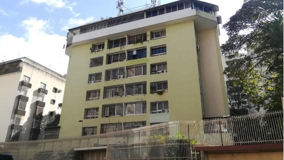Apartamento En Venta Jj Ms 17 Mls #20-6097-- 0412-0314413