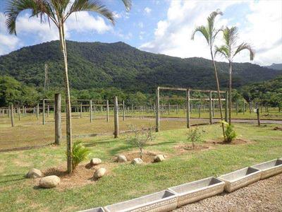 Terreno, Praia Da Lagoinha, Ubatuba - R$ 150 Mil, Cod: 76 - V76