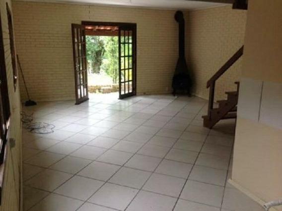 Casa 03 Dorm. - Bairro Lagos De Gramado - C302737