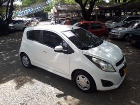 Chevrolet Spark Gt En Mercado Libre Colombia