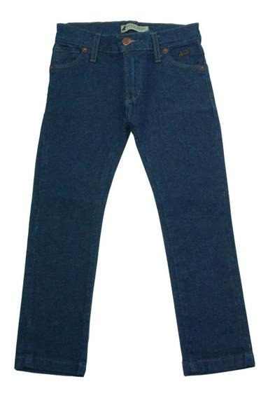 Sale Jeans De Nena. Talles 2 Al 16.