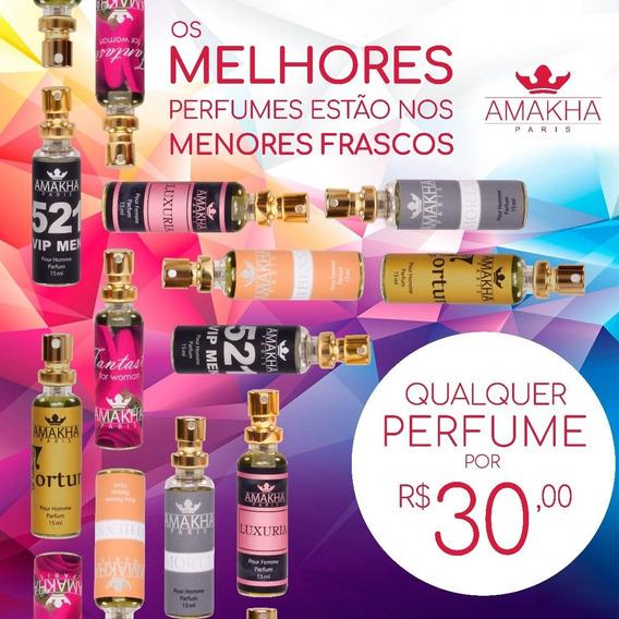 Perfumes De Bolso (a)
