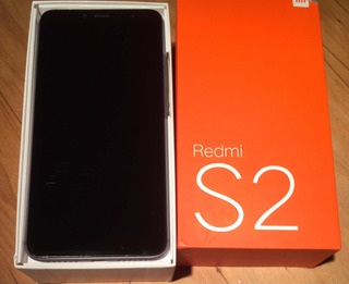 Xiaomi Redmi S2 32 Gb