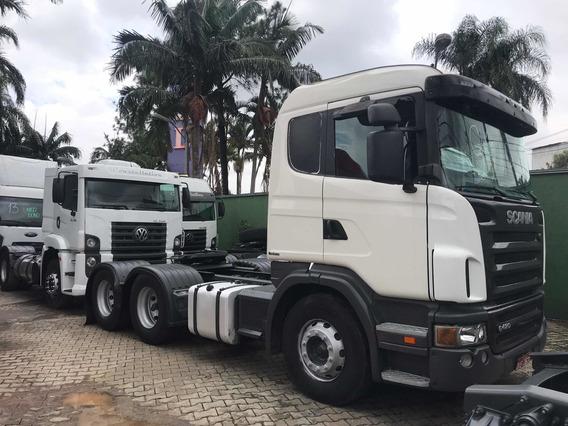Scania 114 380 Varias Unidades !!!!!!!!