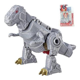 Transformers Grimlock Hasbro Original 12cm!