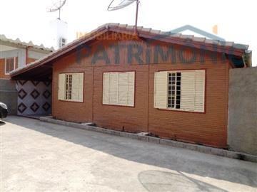 Imagem 1 de 26 de Chácara  Residencial À Venda, Jardim Colonial, Atibaia. - Ch0016