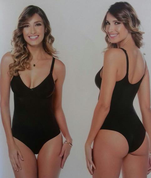 Body Modeladora Feminize