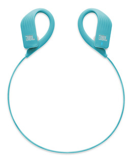 Auricular Bluetooth Microfono Jbl Endurance Sprint Deportivo