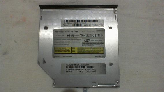 Driver Dvd Notebook Dell Latitude 130l