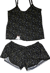 faf5cea2d Pijama Feminino Curto Bojo - Calçados, Roupas e Bolsas no Mercado ...