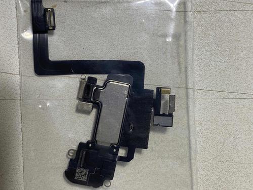 Camera Frontal Do 11 Pro Max