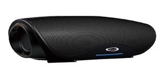Parlante Portátil Bluetooth-sd-aux Batería Recargable
