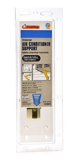 Frost King Acb80h Universal Air Conditioner Soporte