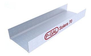 Solera 70mm P/ Durlock