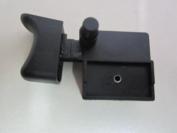 Chave Interruptor Biv Dwe560 B2/br Tipo11 - N306761