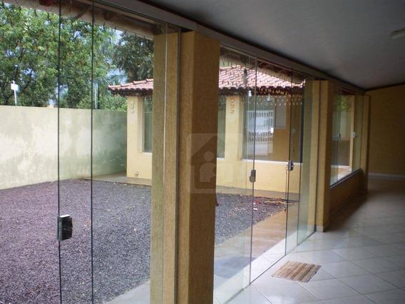 Rancho Residencial À Venda, Riviera Da Barra - Ra0001. - Ra0001