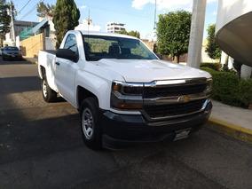 Chevrolet 1500 4.3
