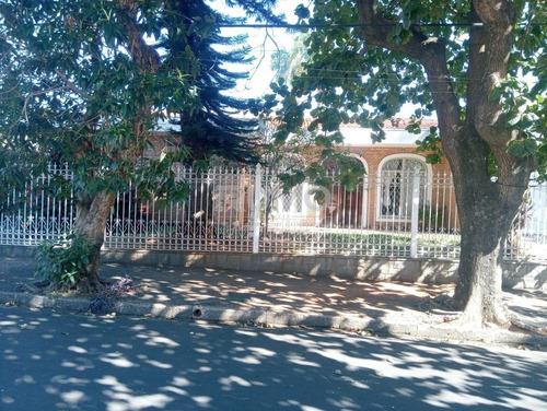 Imagem 1 de 30 de Casa À Venda Em Jardim Nossa Senhora Auxiliadora - Ca011910
