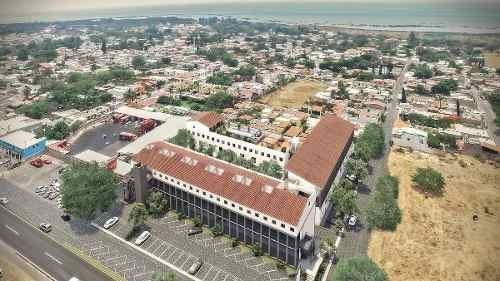 Local En Pre Renta 1 Proyecto Entorno Laguna