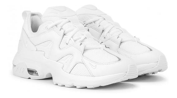 Tenis Nike Air Max Graviton 28 Mx Nuevos Originales