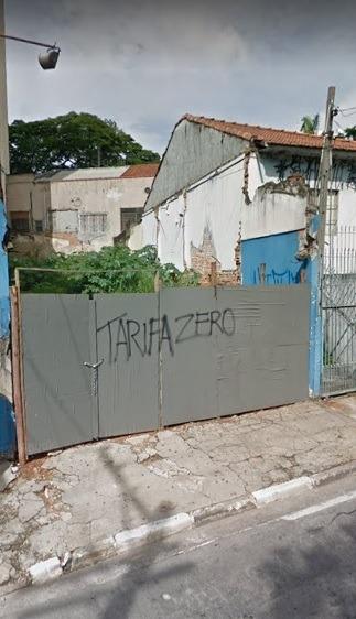 Guarulhos - Centro - Oportunidade Caixa Em Guarulhos - Sp | Tipo: Terreno | Negociação: Venda Direta Online | Situação: Imóvel Desocupado - Cx1555530083943sp