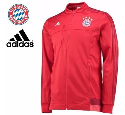 Chaqueta adidas Bayern Munich