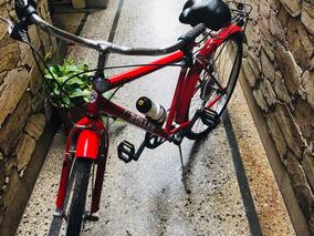 Rollers Bike City